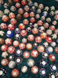 Bowls Morito Hackney