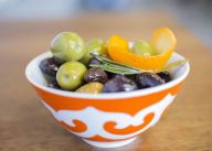 Olives Morito Hackney Road