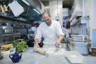 Chef's jobs