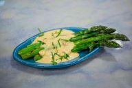 Salad Morito Hackney